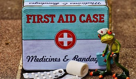 first-aid-1732709__340