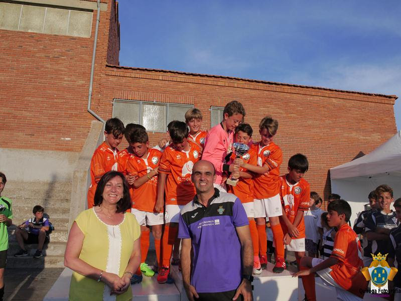 equipo4