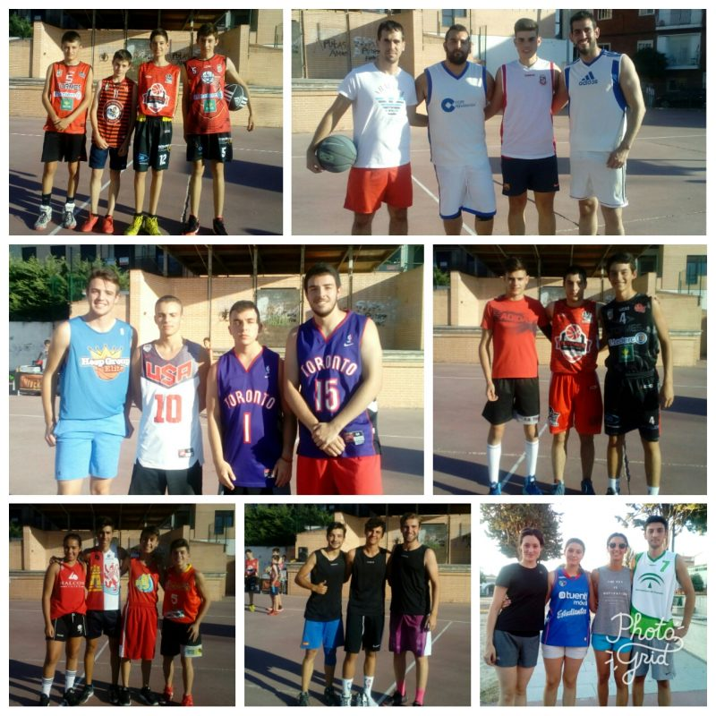 equipos3x3