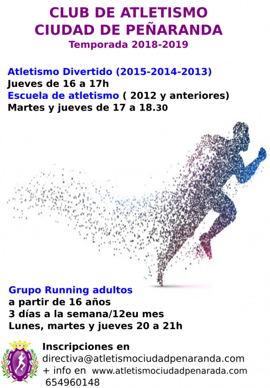atletismo2018