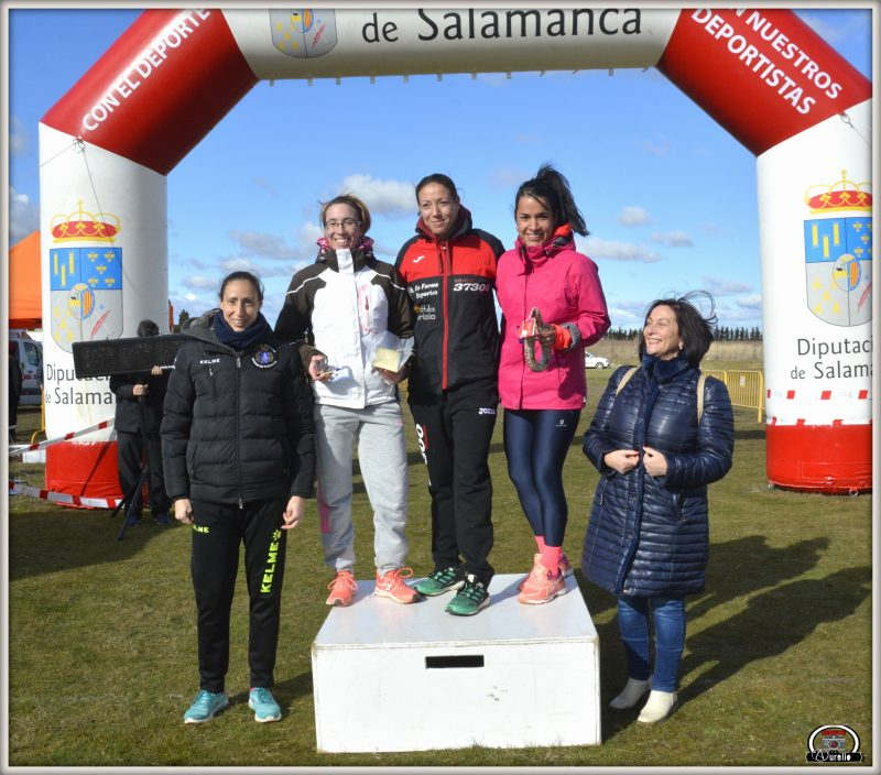 crossfemenino